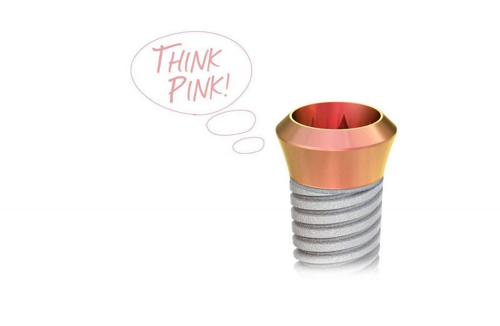 slider item image